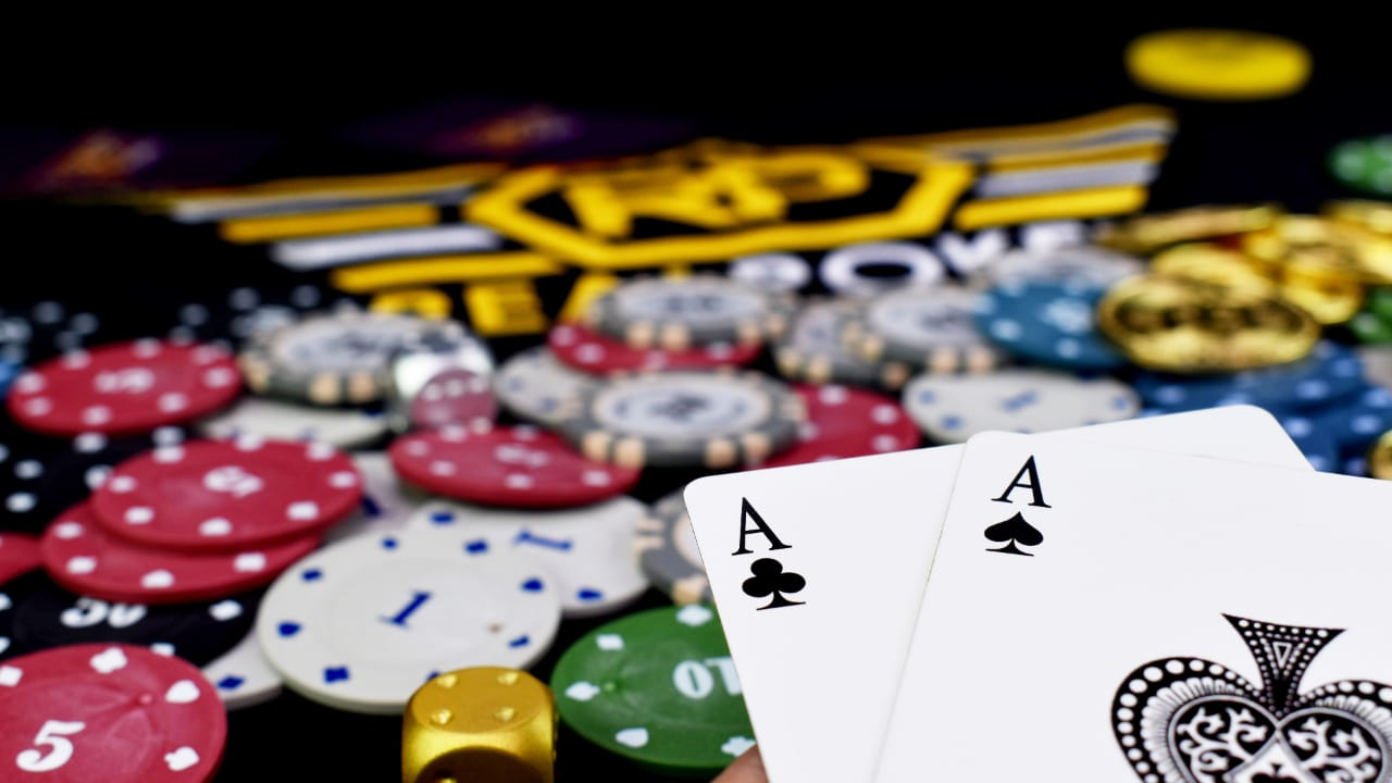 3 Important Tips to Beat the Odds at the Casino