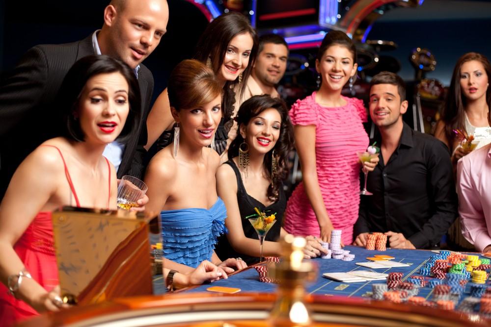 Tips to Win at Gambling